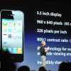 Thumbnail image for iPhone 4 Wrapup from WWDC '10 San Francisco