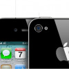Thumbnail image for iPhone 4 Retina Display Review vs iPhone 3GS Display [video]