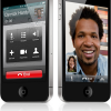 Thumbnail image for 600,000 iPhone 4s Pre-Ordered, AT&T Suspends & Cancels Some