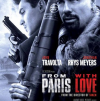 Thumbnail image for Movie Review: From Paris with Love (John Travolta)