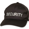 Thumbnail image for 5 Best Security Suites for Windows