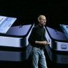 "Thumbnail image for Latest from Steve Jobs on the iPhone 4 Antenna Issues: ""Stay Tuned"""
