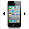 "Thumbnail image for Vodafone Malta: iPhone 4 – ""Coming Soon"""