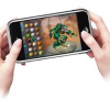 Thumbnail image for When Will Mobile Game Design Grow Up?