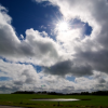 Thumbnail image for 5 considerations before going for cloud storage