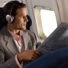 Thumbnail image for Technology And Travel: JustFly Looks Forward To High Tech Flying Experiences