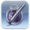 Thumbnail image for Apple's iPad apps updated: Pages, Keynote & Numbers