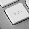 Thumbnail image for Beginners Blogging Rules Every Newbie MUST Know!