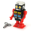 Thumbnail image for Six Top Reasons Why Companies Should Adopt Robotic Services