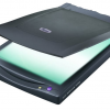 Thumbnail image for 5 Reasons Why Scanning Your Business Documents Is Vital