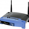 Thumbnail image for Netgear Router Configuration Problem