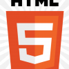 Thumbnail image for Using HTML5 as a Web Technology For Mobile App Development Future
