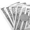 Thumbnail image for Making Money from Home is Easier than Ever
