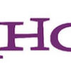 Thumbnail image for Unable to unlock my Yahoo account!! Get it done!