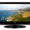 Thumbnail image for Top tips to help you choose the right flat screen TV for your home