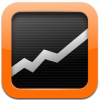 Thumbnail image for See your business boom this season boost your Christmas spirit with Google Analytics reports