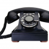 Thumbnail image for How Landline Texting Empowered Customer Care Centers?