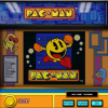 Thumbnail image for Through The Years: The World's Most Popular Arcade Games