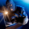 Thumbnail image for Cyber crime is on the increase