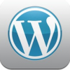 Thumbnail image for Top 5 Ways to Protect WordPress Website From Malware