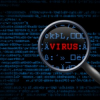 Thumbnail image for Tips & Tricks to Pick a Good Antivirus Solution for Your PC