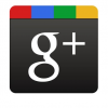 Thumbnail image for Using Google+ for Your Marketing Needs