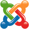 Thumbnail image for Joomla SEO services: Advantages of an affordable developer and customer review