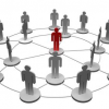 Thumbnail image for Effective Content Delivery Network to Reach a Global Audience