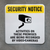 Thumbnail image for Advice for installing security lighting outside your home