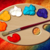 Thumbnail image for The impact of colour for digital marketing