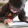 Thumbnail image for 5 Easy Ways to Protect Your Child Online