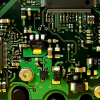 Thumbnail image for The Technologies Changing the Game in Manufacturing
