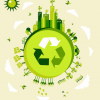 Thumbnail image for Green Technologies That Will Save You Energy and Money