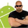 Thumbnail image for 5 Ways to Secure Your Android Device