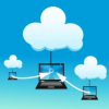 Thumbnail image for Quelling the Cloud File Transfer Myths