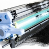 Thumbnail image for Important Details You Wouldn't Consider When Buying a Printer (But Should)