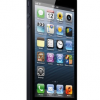 Thumbnail image for AT&T On-Contract iPhone Unlock in 4 Easy Steps