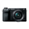 Thumbnail image for Photography: Mirrorless or DSLR?