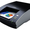 Thumbnail image for Top printers for 2013