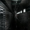 Thumbnail image for Dedicated Servers: An Ideal Choice For Online Retailers