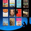Thumbnail image for 4 facts you should know when reading Kindle books on iPad
