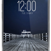 Thumbnail image for What to expect from the Samsung Galaxy S4