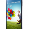 Thumbnail image for How does the Galaxy S4 measure up?