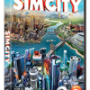 Thumbnail image for SimCity: Crashed & Burned! Also, Mac compatiblity, server issues, bugs and more…