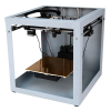 Thumbnail image for Top Reasons Why 3D Printing Technology Is Such a Big Thing