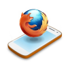 Thumbnail image for What to Expect from Mozilla Firefox for Smartphones