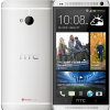 Thumbnail image for HTC One Specifications & Impressions