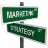 Thumbnail image for 10 Small business marketing tactics for less than $100