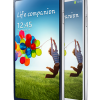 Thumbnail image for Apple takes customer satisfaction crown on Samsungs home turf – and iPhone 5 outsells Galaxy S4 at launch