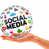 Thumbnail image for Finding the Best Social Media Platforms for Your Small Business